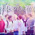 Một số fact về nhóm Seventeen (sẽ update thêm hoặc thay đổi)