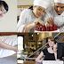 فندق كبيربالرباط :  تشغيل 60 منصب شغل في ميادين مختلفة