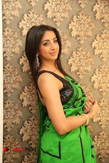 Actress Sanjjanaa Pictures at Naturals Salon Launch at Kavuri Hills  0035.JPG
