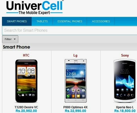 Online mobile shopping mobile online shop india online for Shop mobili online