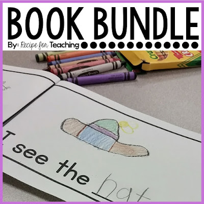 https://www.teacherspayteachers.com/Product/Book-Bundle-2255754