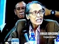 Sejarawan UI: Andai Tahun 1965 PKI Menang, Kita Yang Mati, Tak Terbayang Jumlah Yang Dibunuh