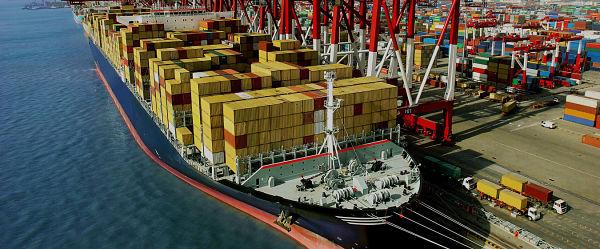 Dịch vụ hải quan chuyên nghiệp tại TPHCM