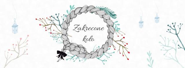 http://zakrecone-kolko.blogspot.com/2016/12/naturalne-spa-7-olejowanie-wosow.html