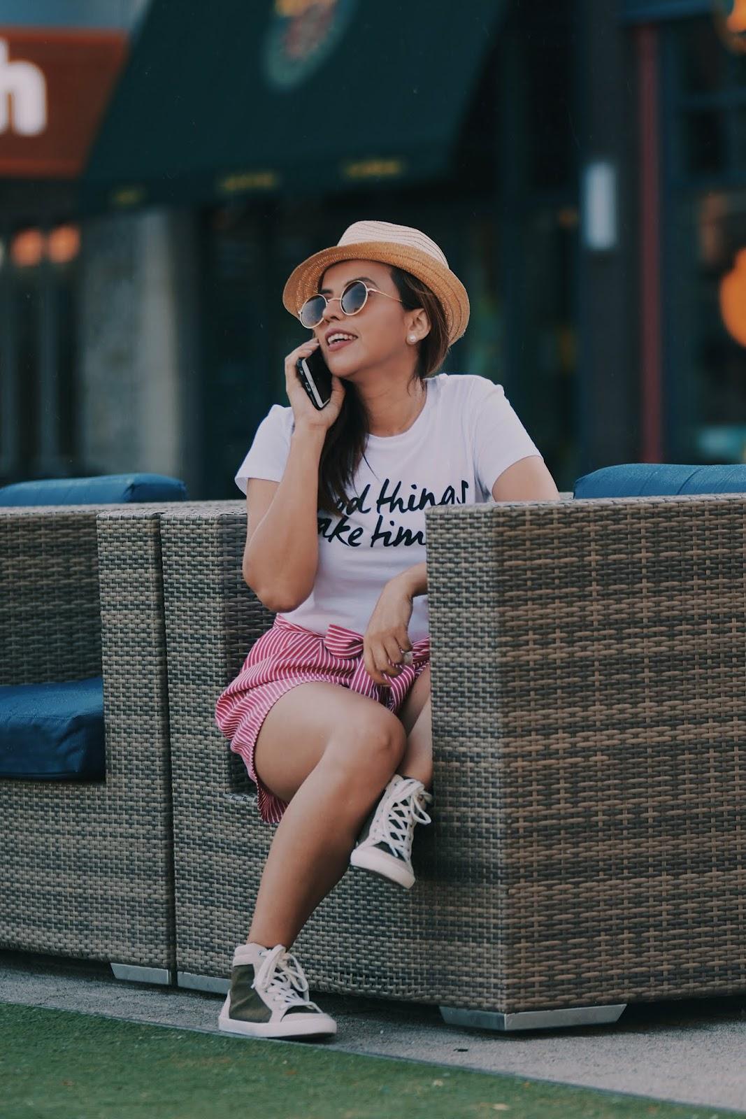 Good Things Take Time by Mari Estilo-shein-lookoftheday-travelblog-travelblogger-moda-verano-summer-fashionista-
