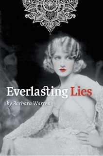 Book Showcase: Everlasting Lies by Barbara Warren