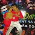 Sa'yju brilló en final nacional de ritmos latinos