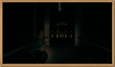 Amnesia A Machine For Pigs Free Download PC Games