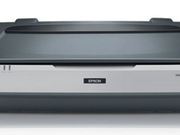 Epson 10000XL - Photo Driver Download - Windows, Mac