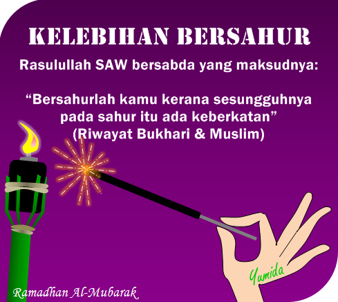 Image result for fadhilat ramadhan