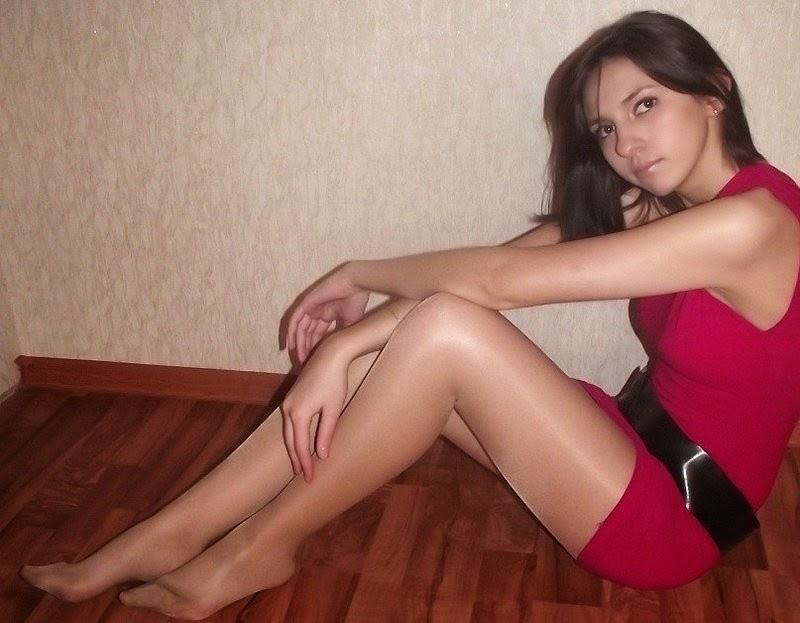 Teen Girl Feet Porn