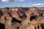 La geología o ciencia de la Tierra
