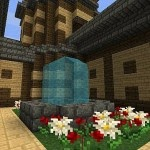 FeatherSong 1.4.7 Texture Pack Installations for Minecraft 1.4.7