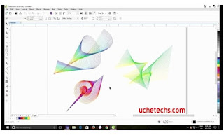 CorelDraw 11 Full Version Cracked