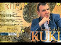 Ivan Kukolj Kuki  - Diskografija  2014_p