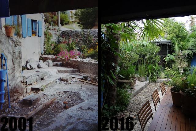 (07) Le jardin de Bésignoles - Privas - Page 3 Montage%2B3