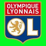 Lyon www.nhandinhbongdaso.net