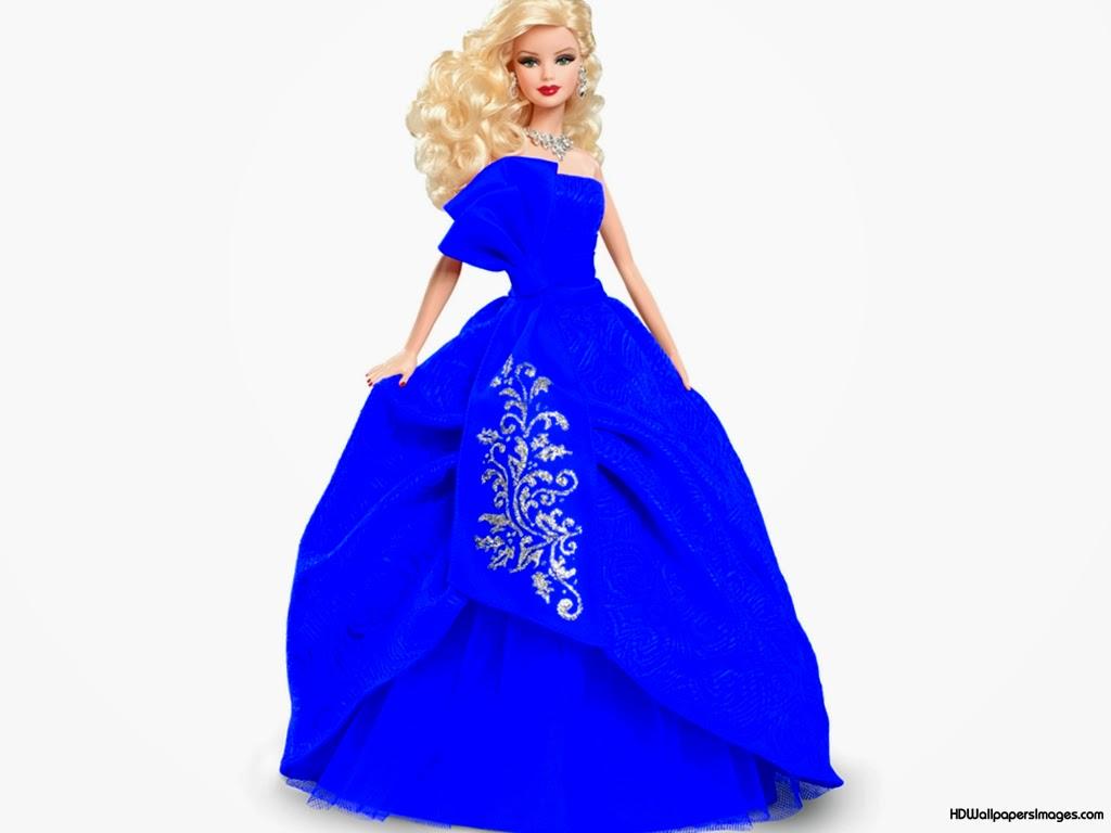 Barbie New Movies In Urdu: New Barbie Princess Cartoon In Hindi 2014