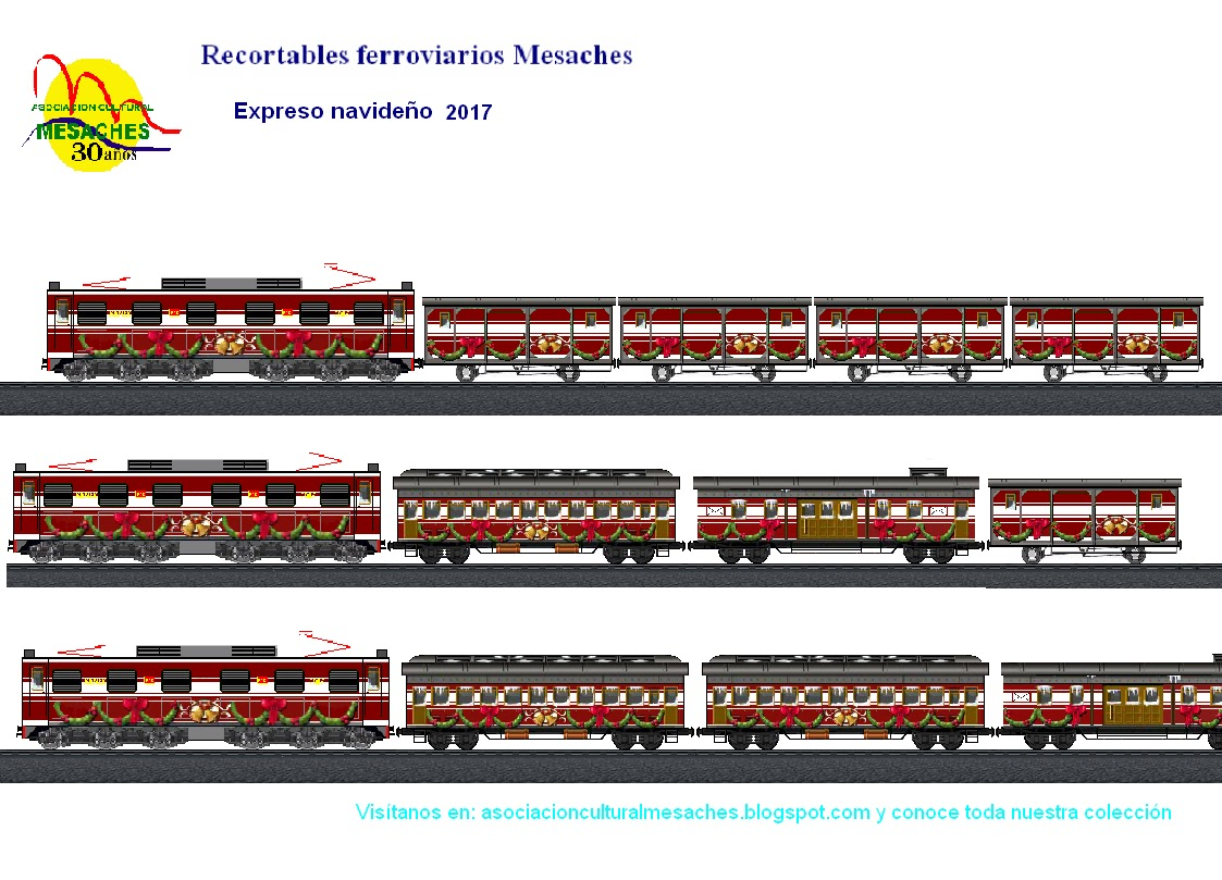 Estación del ferrocarril de vía estrecha Zaragoza-Cariñena ...