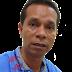 Pelaku Pembunuhan  di Poumako Masih Dalam Perawatan