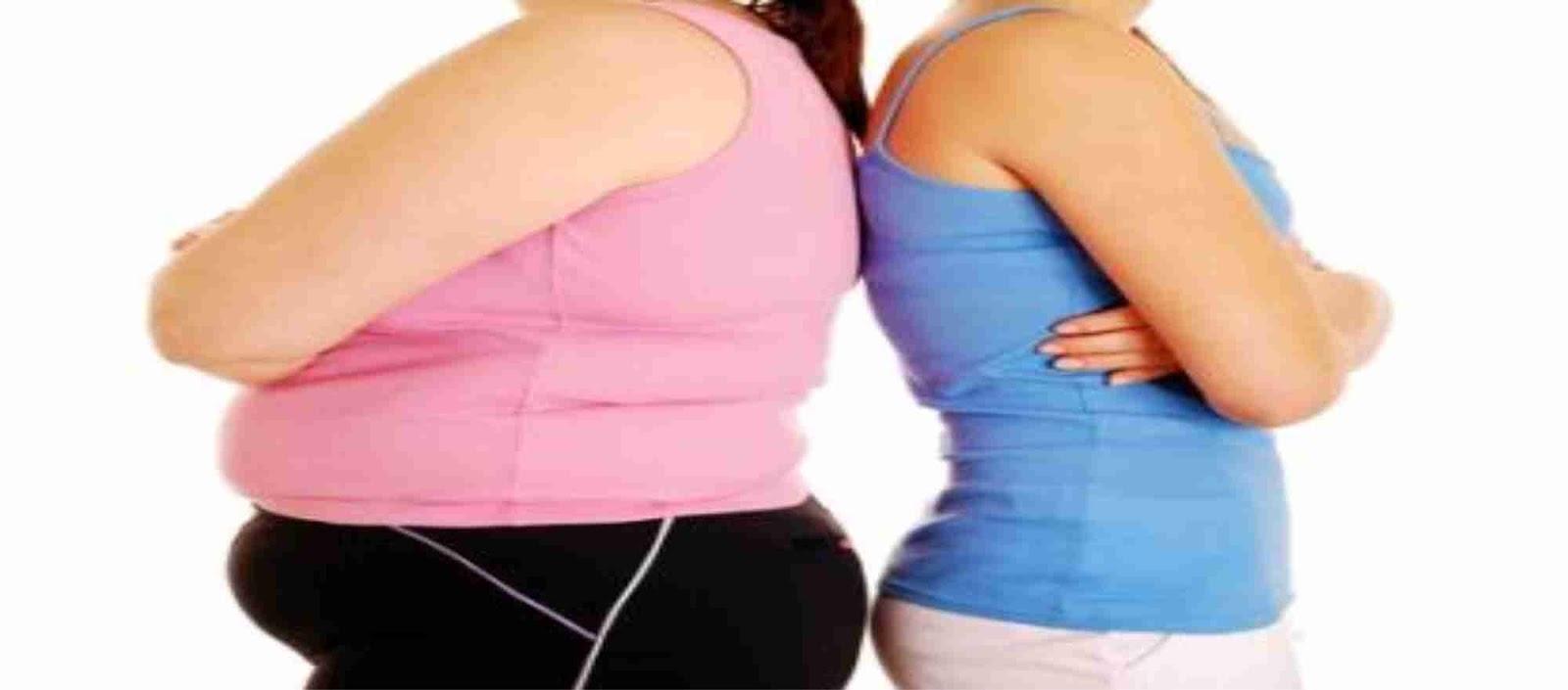 Cara Diet Turun Berat Badan 10kg Sebulan Hasil Permanen