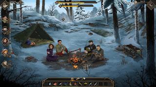 info pc game jadul