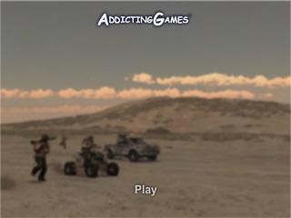 Oyun: Çöl Operasyonu 2 http://www.uykusuzissizler.com/2012/02/oyun-col-operasyonu-2.html