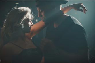 "Scott Paul - ""Tequila"" Video   @iamscottpaul"