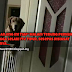 PELIK. Anjing Ini Tiap² Malam Tenung Pemiliknya Sehingga Lelaki Itu Tidur, Selepas Disiasat Rupa²nya…