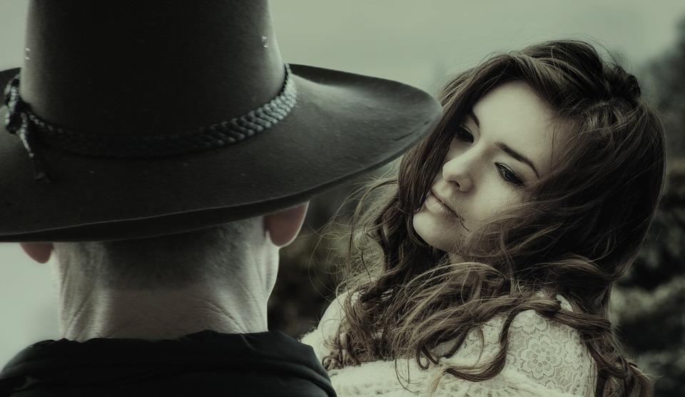 9 Ciri-Ciri Wanita Idaman yang Sangat Diinginkan Pria