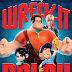 Wreck-It Ralph (2012) BRRip Dual Audio [Hindi-English]