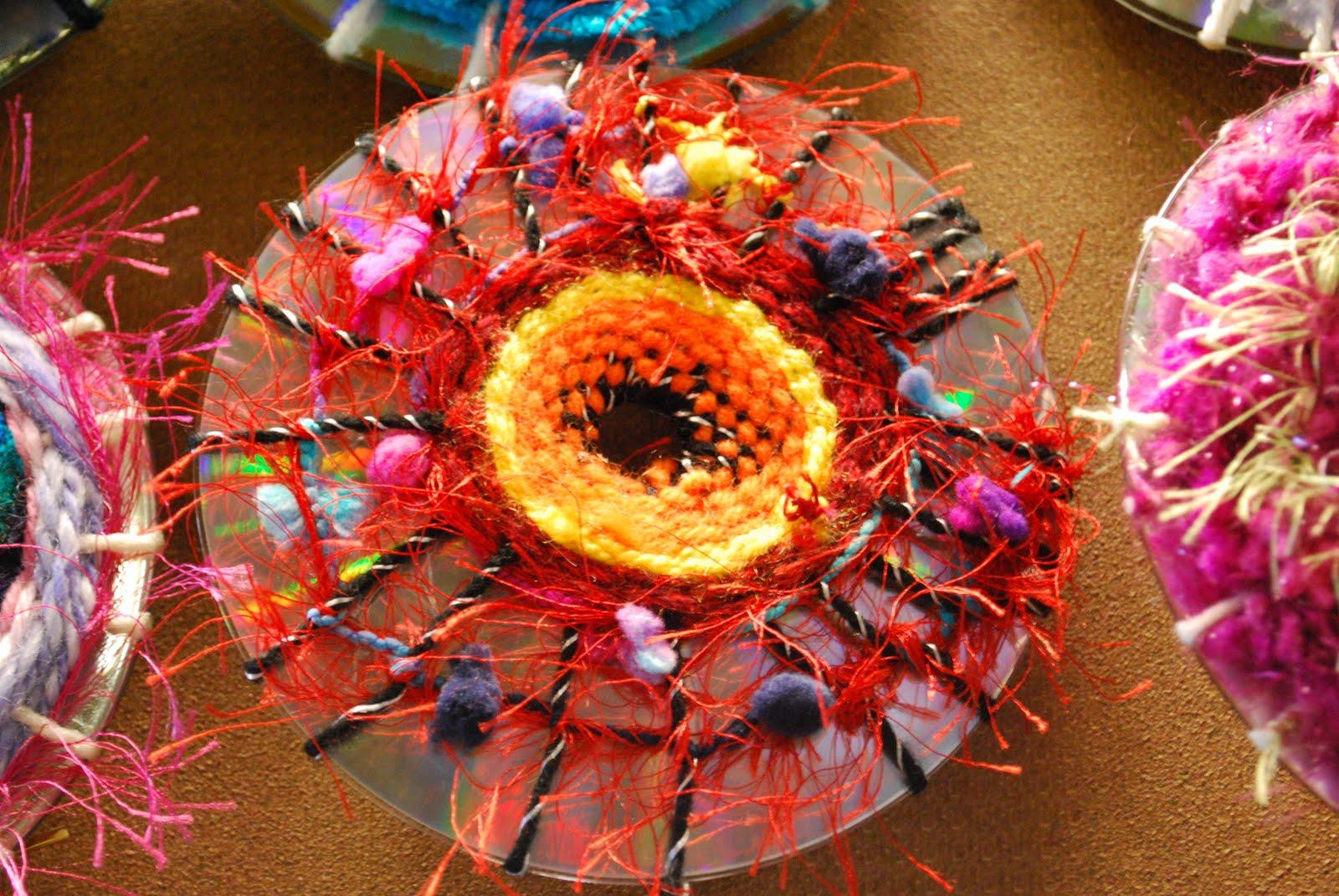 Make It A Wonderful Life More Cd Weaving