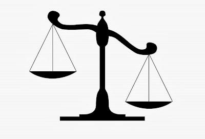 Desequilibrios balanza pagos
