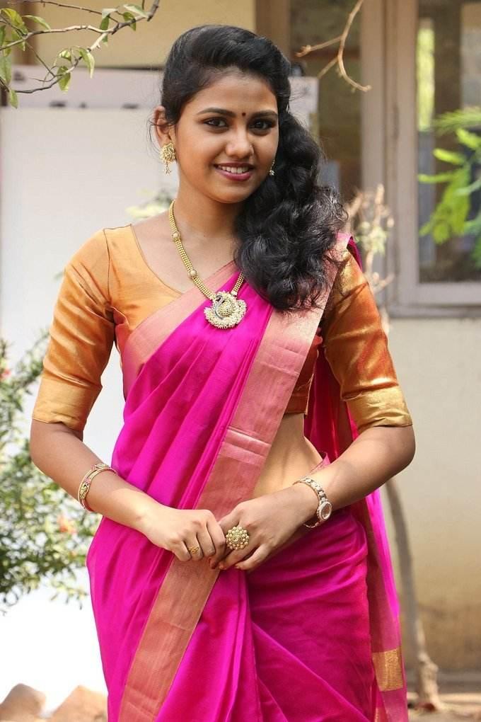 Malavika avinash big tits and pussy hd naked Glamorous Chennai Girl Rahaana Long Hair Photos In Traditional Red Sari Actress Doodles
