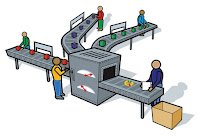 agile manufacturing ppt download