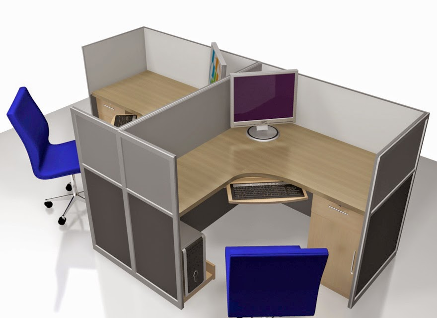 meja+partisi+cubical+table+(10)