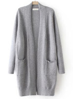 www.shein.com/Grey-Long-Sleeve-Pockets-Loose-Cardigan-p-246549-cat-1734.html?utm_source=marcelka-fashion.blogspot.com&utm_medium=blogger&url_from=marcelka-fashion