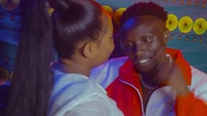 Download Video | Star Mapozi - Damu