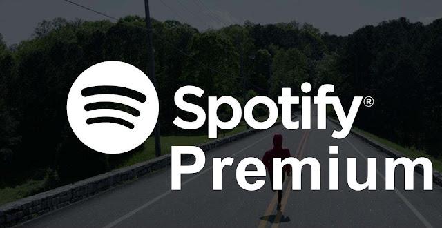 Spotify MOD v6.1.0.1018 - APK Full - Cracked