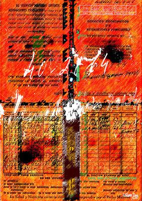 Arte digital- Daniel Trindade Scheer-Uruguay