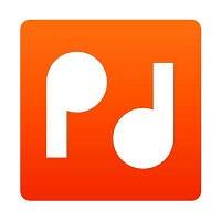 Как заработать биткоин - 3800 сатошей за одну минуту на PocketDice