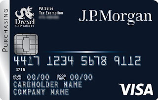 Leaked Credit Card Numbers Visa JP Morgan Chase Fullz Free 2019