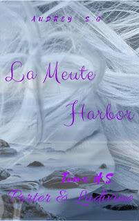 https://lesreinesdelanuit.blogspot.com/2018/10/la-meute-harbor-hs-porter-et-ludivine.html
