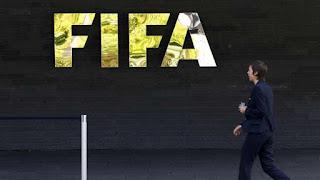 FIFA Resmi Cabut Sanksi terhadap Indonesia