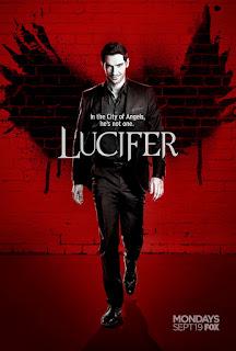 Assistir - Lucifer S02E12 – 2×12 – Legendado