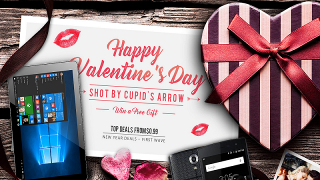 http://www.gearbest.com/promotion-valentine-s-day-promo-special-1170.html?lkid=10364197