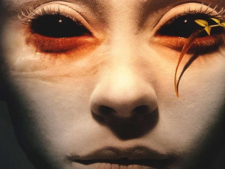 http://www.wallpaperup.com/30319/fantasy_dark_horror_gothic_face_demon_evil_eyes.html