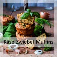 https://christinamachtwas.blogspot.com/2019/03/herzhafte-kase-zwiebel-muffins.html