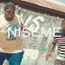 VIDEO:Msaga Sumu-Niseme Nisiseme:Download
