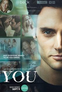 Você (You)